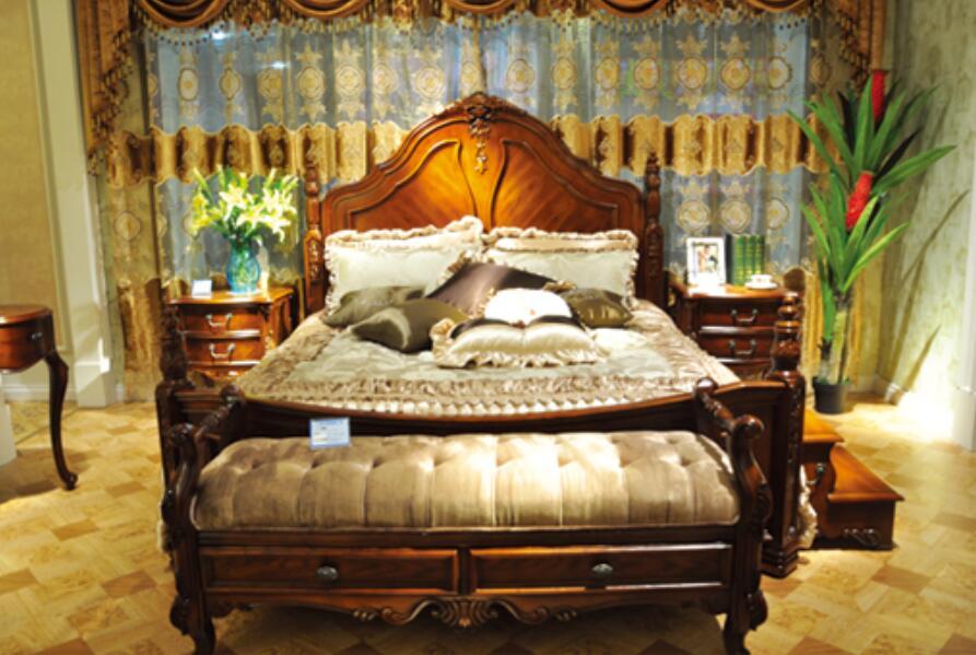 澳门大小点网址志达家居美国.名墅家私,美式豪宅家具、纯美别墅风格!