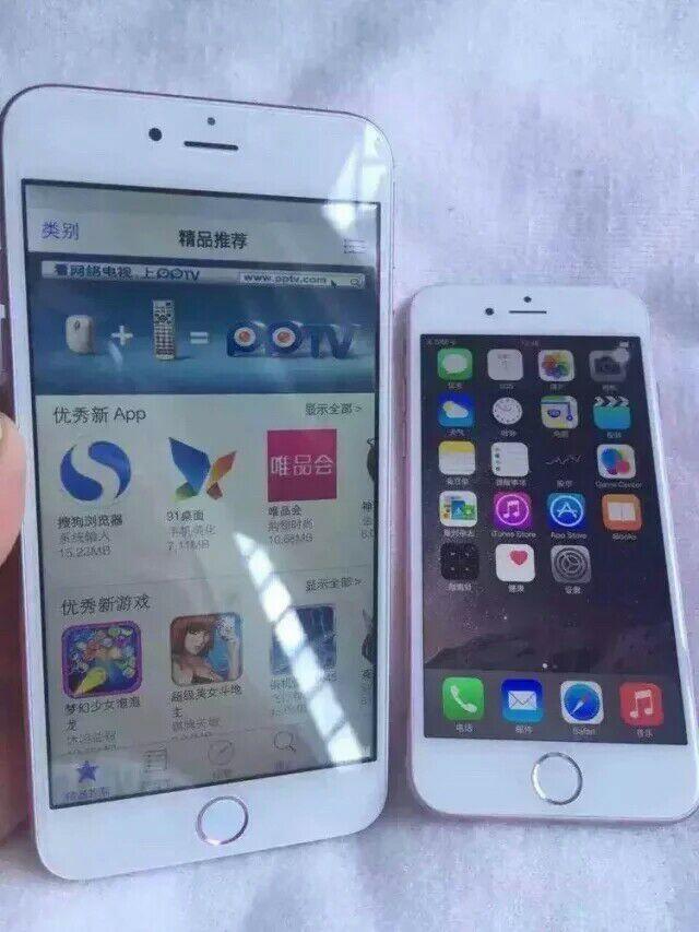 iphonex屏幕的比例是多少? iphonex屏幕是否脆弱[詳細說明]