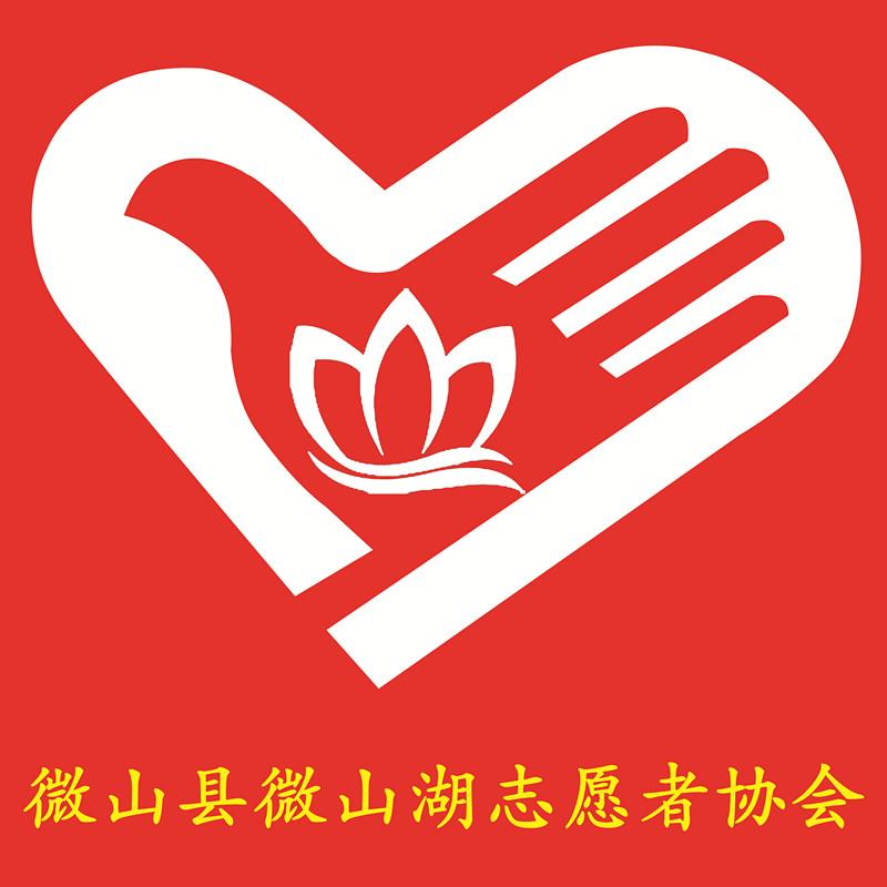 微山县微山湖志愿者协会
