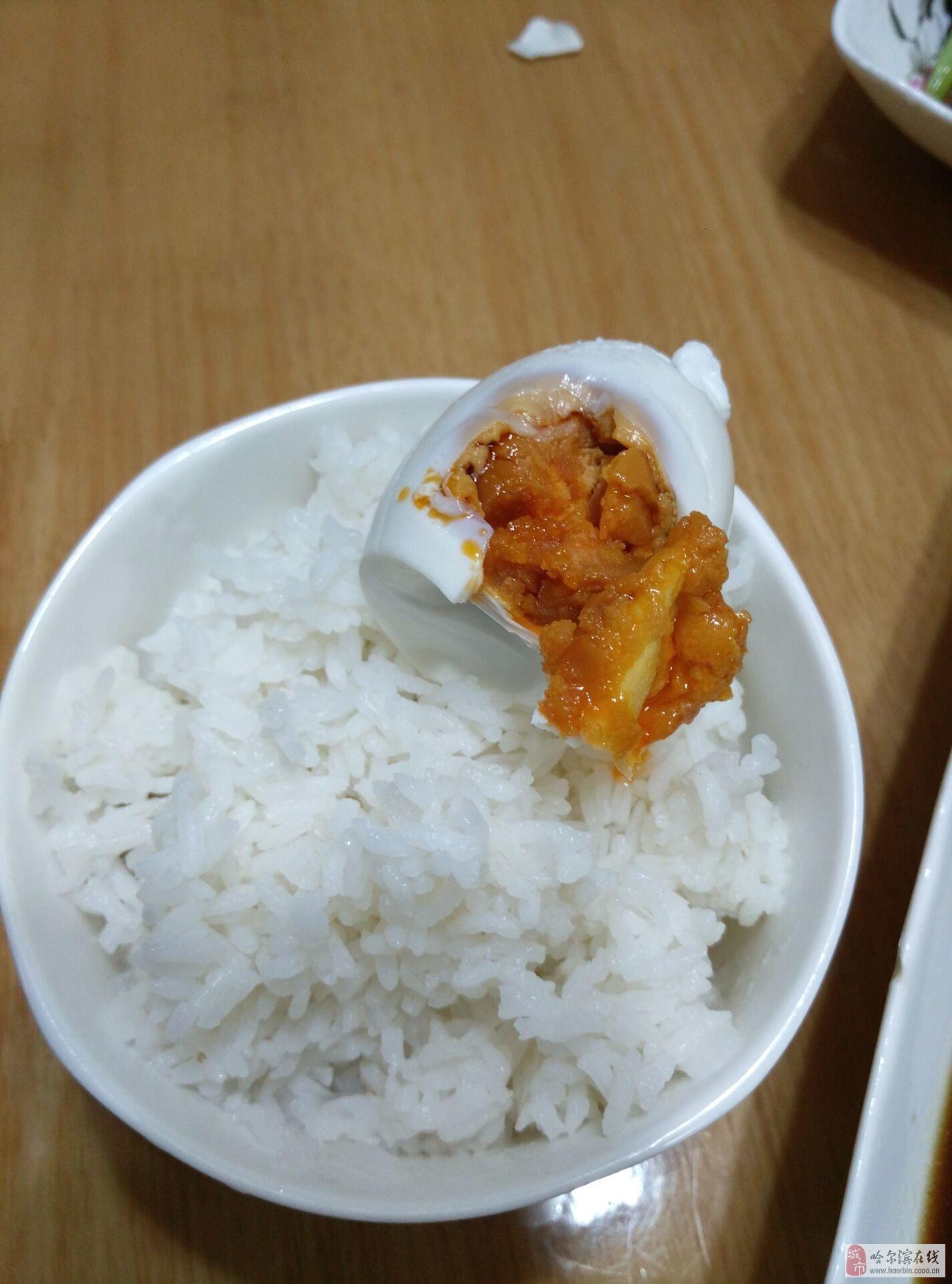 正宗海鸭蛋,广西北部湾海鸭蛋,咸鸭蛋.