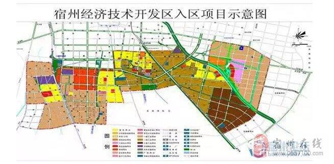 广州地铁设计图展示