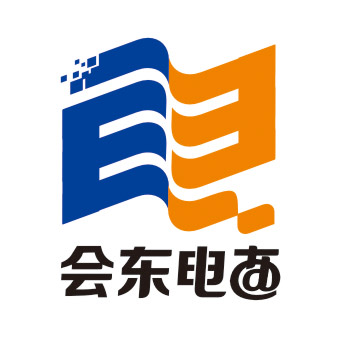 电商行业资讯