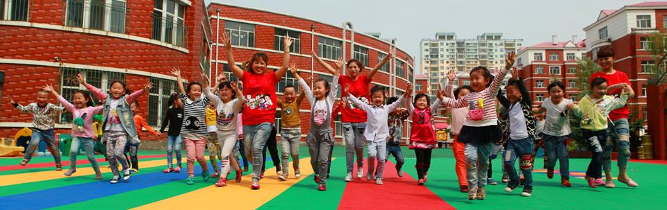 幼儿园托班教室音乐区环境布置