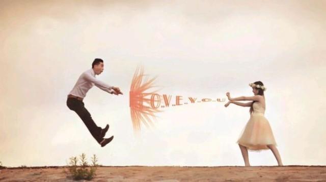 长葛话为啥不适合谈恋爱,看完保证你笑喷!