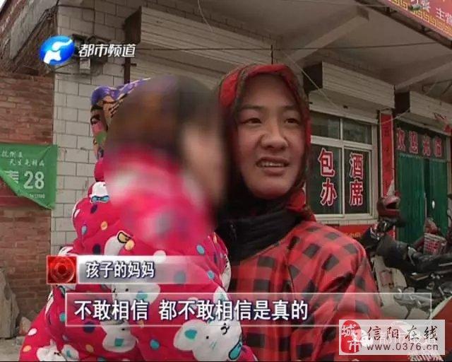 猖狂!有人当街抢孩子!焦作一女子将两名不足五岁的幼童抢走…