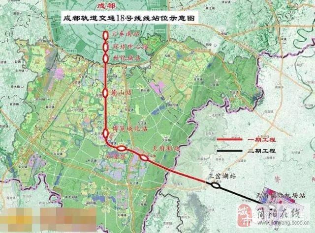 眉山旅游景点地图