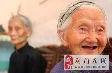 长寿秘诀已被诺贝尔奖得主破解,与我们认为的竟然大相径庭?