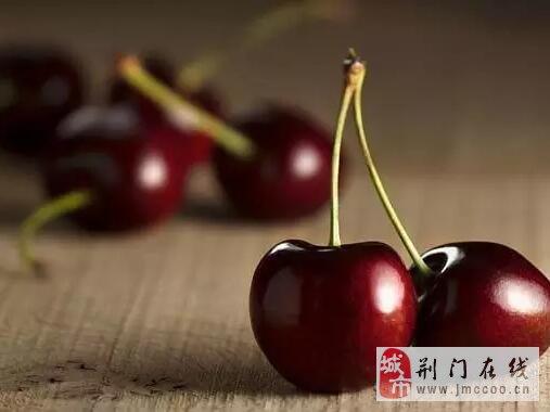 这8种水果晚上不能吃!再喜欢也要戒口!