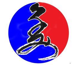 枝江美协版块标识