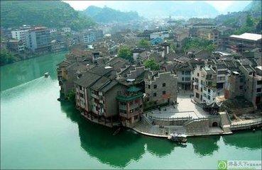 人口老龄化_镇远县人口