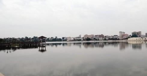 省地�_潇湴湖