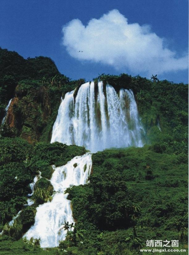 水利风景区生态旅游发展现状及对策建议