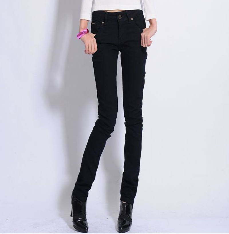 衬衣,t恤,西裤,休闲裤,牛仔裤