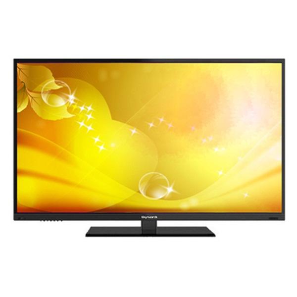 03 创维电视32e200e   价格面议 关注度: 商品详情: 类型:led液晶