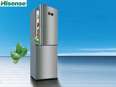 海信冰箱bcd-219gbp电路图