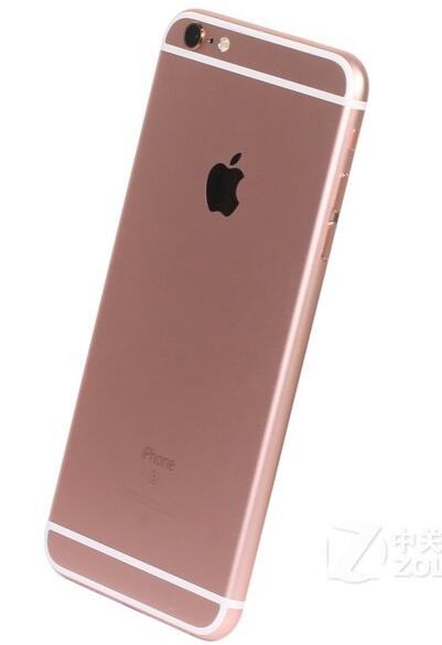 苹果6splus