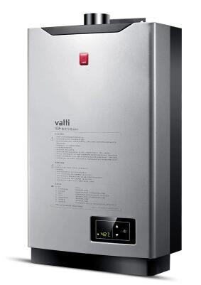 华帝(vatti)q12maw燃气热水器图片