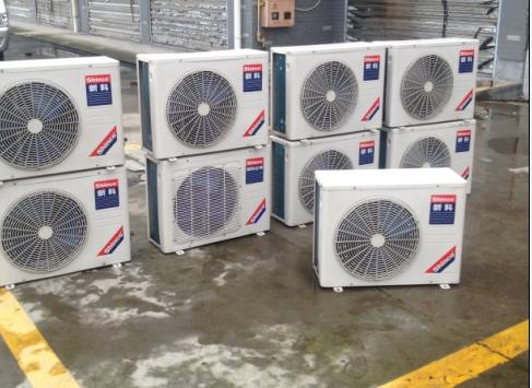 五匹空调3451电路板接线图
