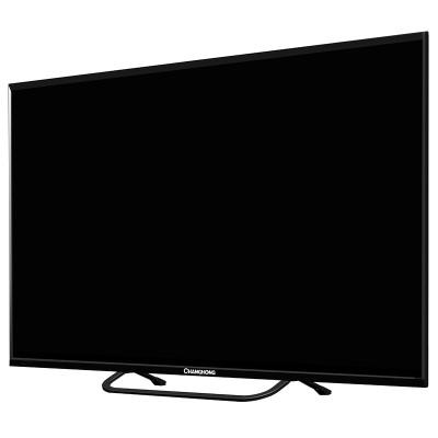 长虹32寸电视机