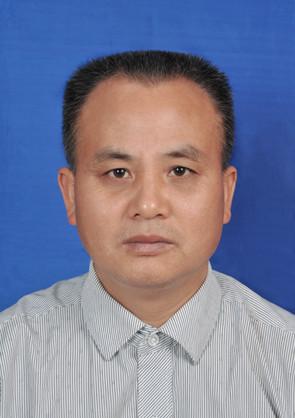 刘新华律师主页,刘新华律师在线法律服务
