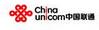 http://www.chinaunicom.com.cn/