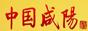咸阳政府网
