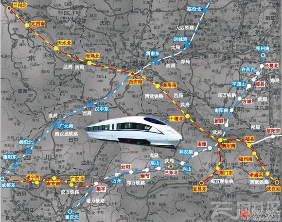 邢衡高速最新消息2016