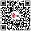 平舆万博manbetx体育登录官方微信
