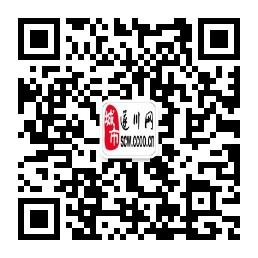 遂川网官方微信