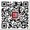 景東百姓網官方微信