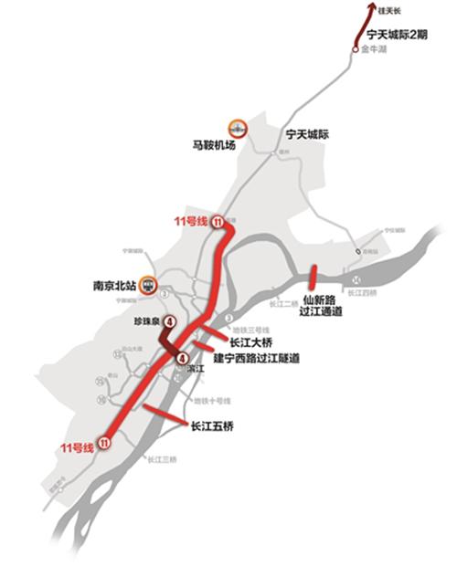 上海到南通高铁
