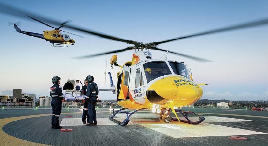 首付10万买飞机农林喷洒 花1万可租赁直升机结婚庆典