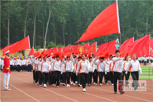 河北廊坊固安县2017招聘教师200人