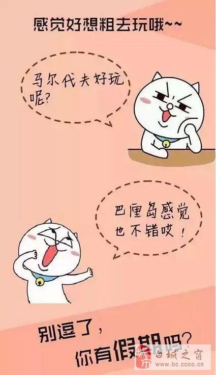 【四季华城】选对了Ta,人生才有逆袭的可能!