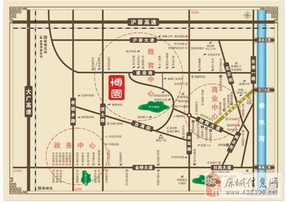 地图 电路 电路图 电子 户型 户型图 平面图 原理图 562_400