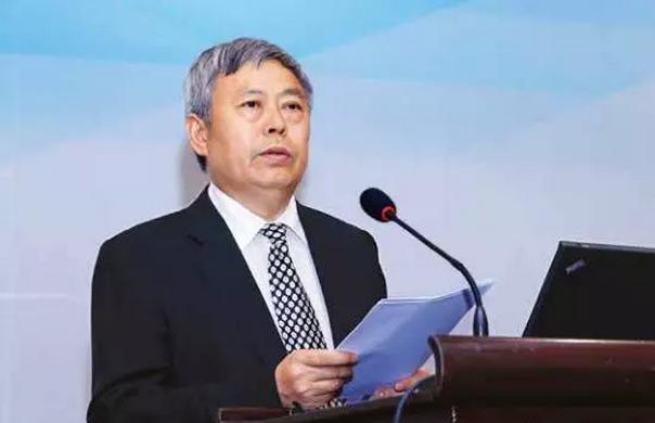 刘永富:全面实施精准扶贫战略