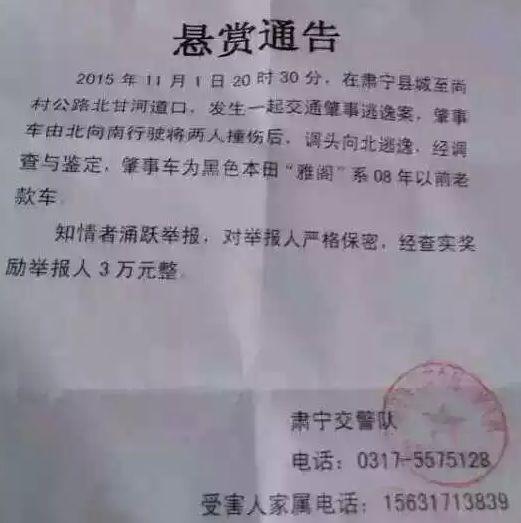 肃宁电视台_