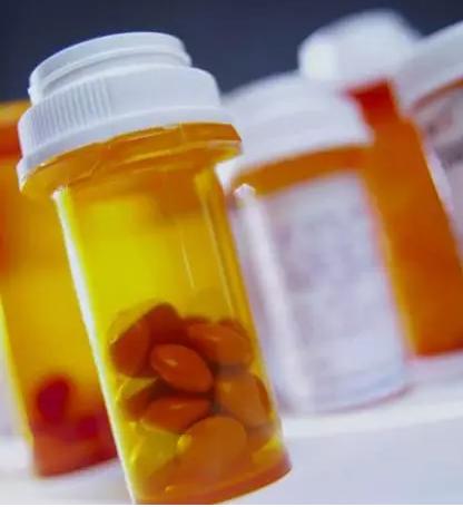 【重要提醒】 去年儿童中毒2\/3因药物!家长千万