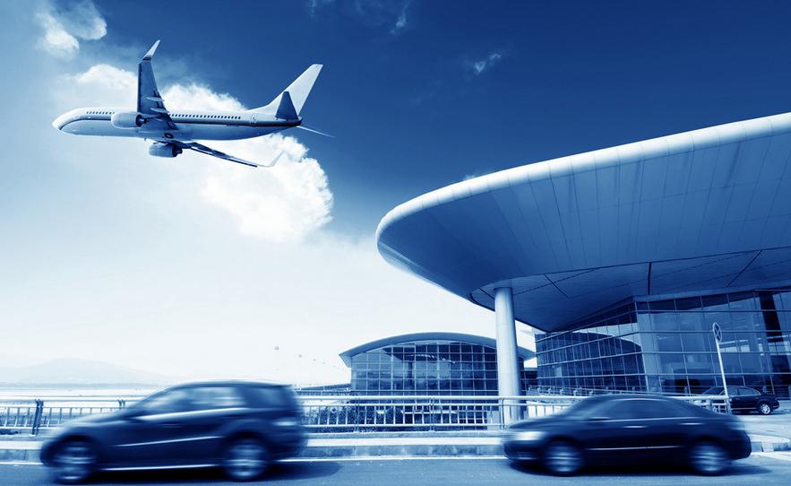【天府新机场】成都新机场高速公路今年开建