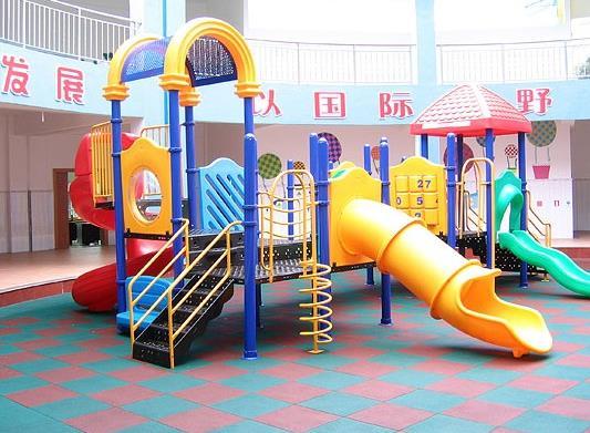 河南2016年将新改扩建1400所幼儿园作文目标本科高招的我高中600字图片