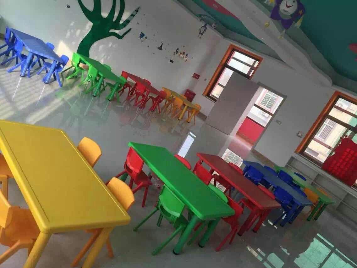 三台崔公堤明星幼儿园开始招生啦