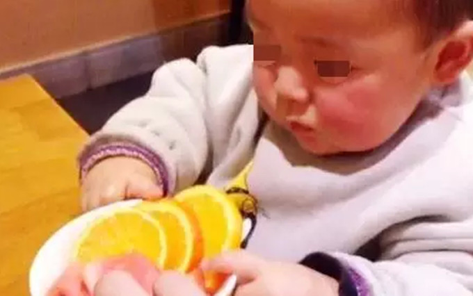 宝宝肺部异物怎么办