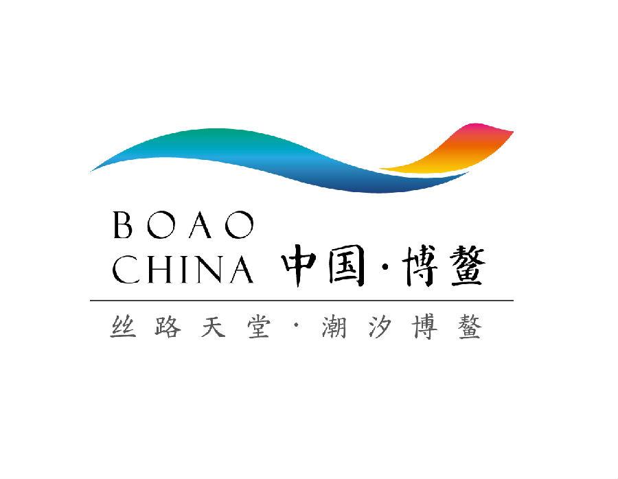 logo logo 标志 设计 图标 900_698