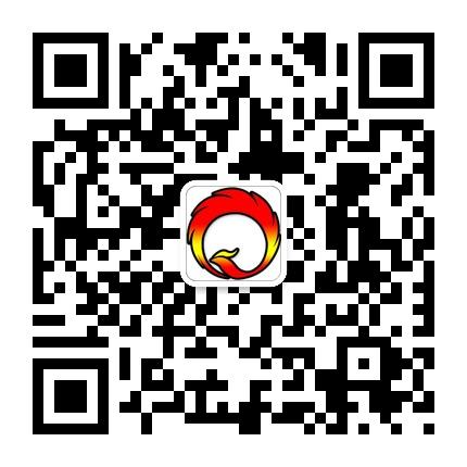 利津在线官方微信