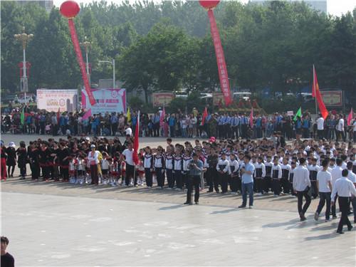南通到叶县直达的汽车时刻表13862111633