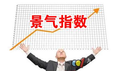 收入证明_农民收入分析报告