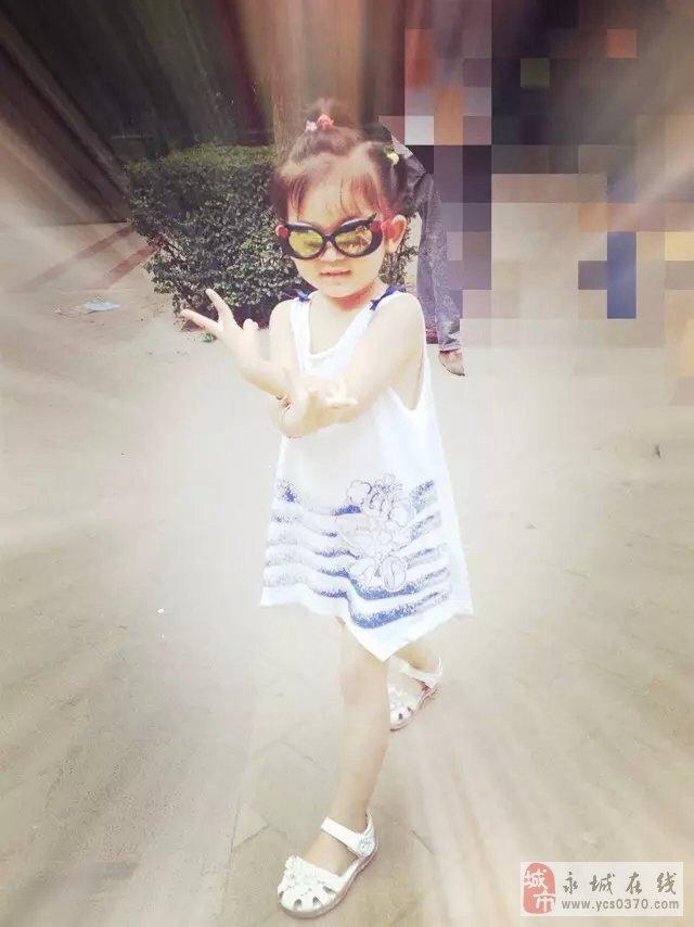 宝宝姓名:张若芯 宝宝年龄:4 宝宝性别:女 宝宝身高(cm):100 宝宝体重(Kg):16 宝宝介绍:我家宝宝是一个活泼可爱的小公主,擅长唱歌跳??说起话来像个小大人一样,我家宝说了她这次要是d第一名就给投她票的人,发个大红包亲们给这个小大人投票吧! 家长联系QQ:251522343 家长寄语:谢谢大家的支持祝?