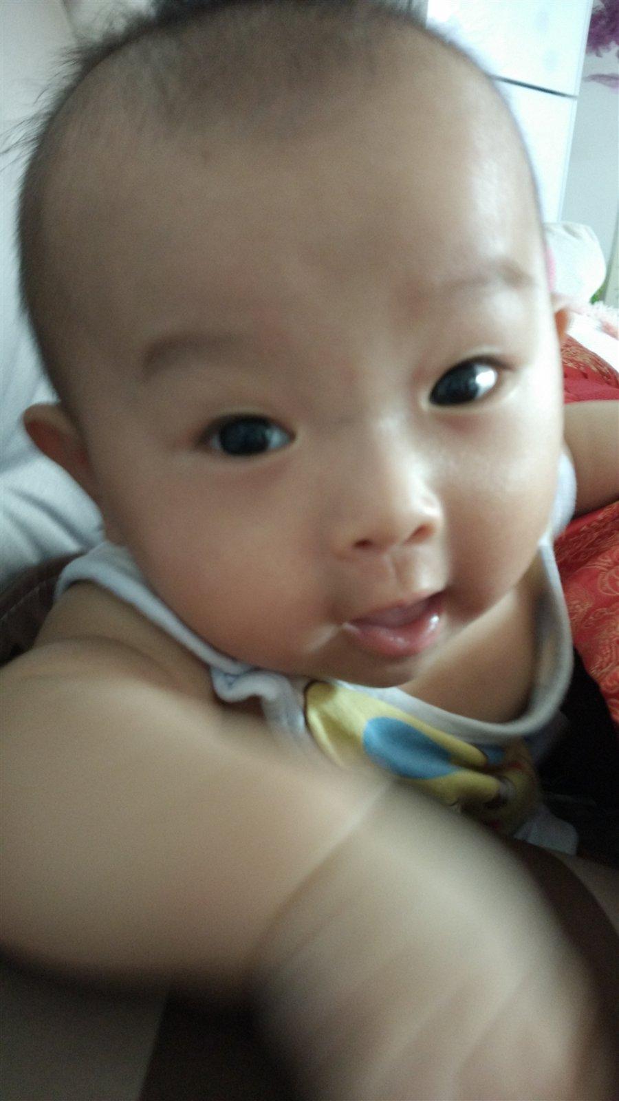 宝宝 壁纸 儿童 孩子 小孩 婴儿 900_1600 竖版 竖屏 手机