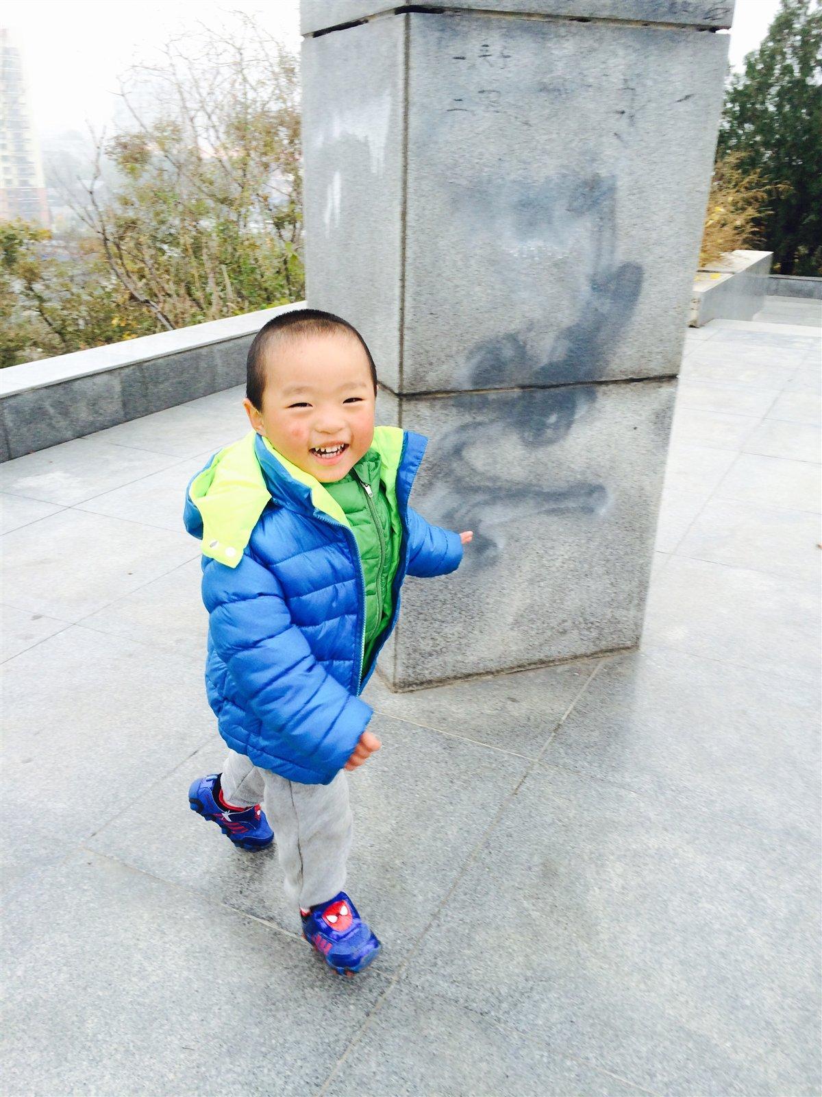 郭岩越_天元杯博兴第二届小孩视频v小孩明星初赛接吻宝宝图片