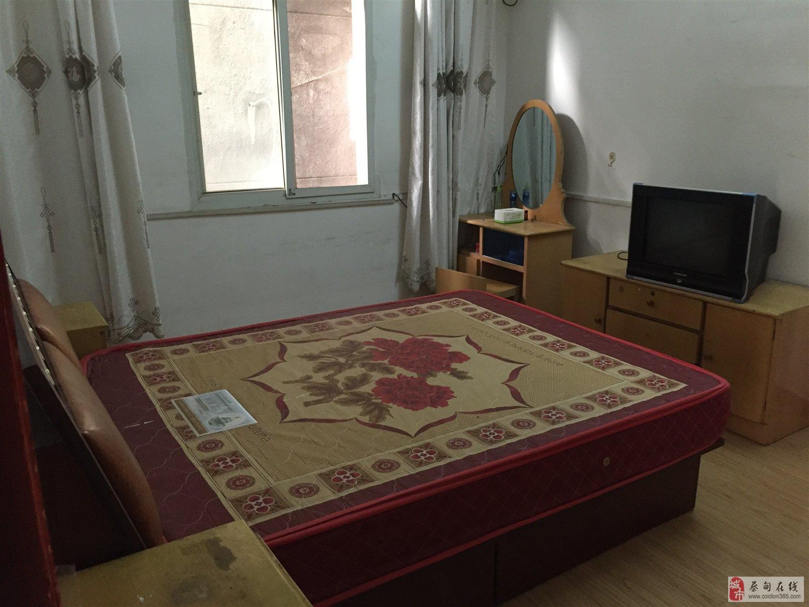 蔡甸在线首页 分类信息首页 房屋交易首页 >> 房屋出租信息  个人蔡甸